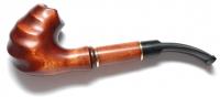 Трубка Дали N3 11016A