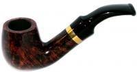 Aldo Morelli 80685