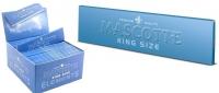 Сигаретная бумага Mascotte KS Ultra Thin