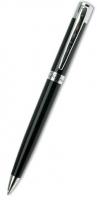 "PC0810BP ручка шариковая ""Pierre Cardin"""