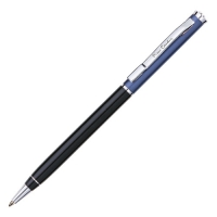 "PC0890BP ручка шариковая ""Pierre Cardin"""