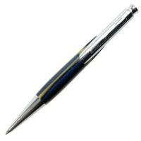 "PC4030BP ручка шариковая ""Pierre Cardin"""