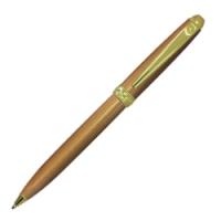 "PC4110BP ручка шариковая ""Pierre Cardin"""
