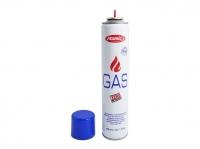 Газ 0144000 Atomic 400 мл