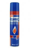 Газ Atomic 01420