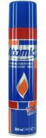 Газ Atomic 300 мл