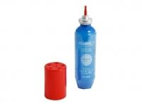 Газ Atomic 60 мл 0140515
