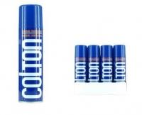 Газ Colton 1265100