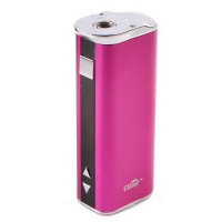 Мод Eleaf iStick 30W Red (EIS30WRD)