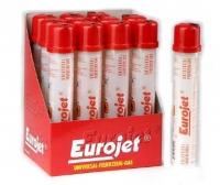 Газ Eurojet 65 мл 60014