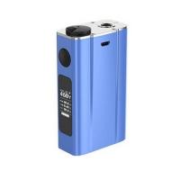 Мод Joyetech eVic Vtwo Battery Blue (JTEVTWBKBL)