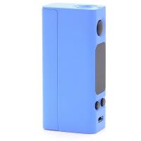 Мод Joyetech eVic Vtwo Mini Battery Blue (JTEVTWMINBL)