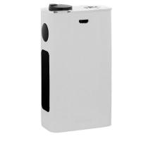 Мод Joyetech eVic Vtwo Battery White (JTEVTWBKWH)
