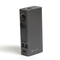 Мод Joyetech eVic VTC Mini Battery Grey (JTVTCMUBKGY)