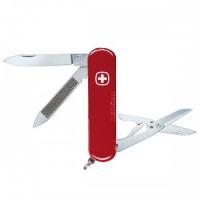 Нож Wenger Classic 1.81.11