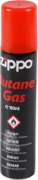 Газ Zippo 100 ml 011085