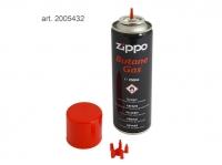 Газ Zippo 250 мл 011086