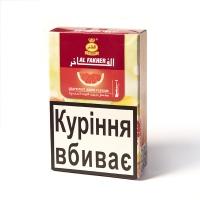 ТАБАК AL FAKHER GRAPEFRUIT FLAVOUR 50 гр