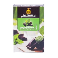 ТАБАК AL FAKHER CHOCOLATE WITH MINT FLAVOUR 50 гр