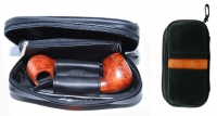 Сумка для двух трубок Coney 0405000