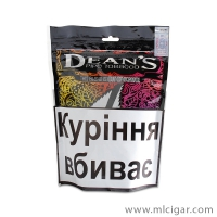 Табак Dean's pipe Out of Control (85 гр)