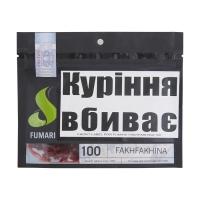 "ТАБАК FUMARI FAKHAFINA""100"