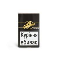 "Al Capone Pockets""10"