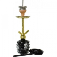 Кальян Amy Deluxe Hookahs 025