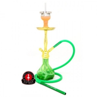 Кальян Amy Deluxe Hookahs 030
