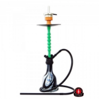 Кальян Amy Deluxe Hookahs 053