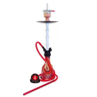 Кальян Amy Deluxe Hookahs 055