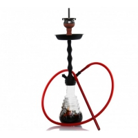 Кальян Amy Deluxe Hookahs 680