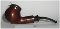 Трубка B & B 028