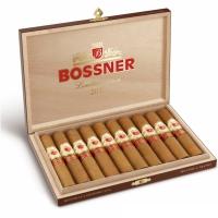 Сигары Bossner Robusto (1шт)