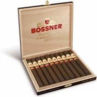 Сигары Bossner Rolando Double Corona (1 шт)