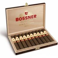 Сигары Bossner Rolando Robusto