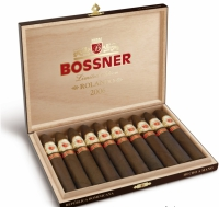 Сигары Bossner Rolando Torpedo (1 шт)