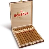 Сигары Bossner Long Panatela 001 (1 шт)