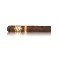 "Сигары Brick House Mighty Mighty Maduro""25"