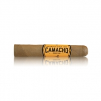 "Сигары Camacho Connecticut Robusto Tubos ""10"