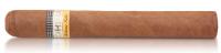 Сигары Cohiba Siglo IV