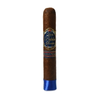 Сигары Don Pepin Blue Invictos-Robusto