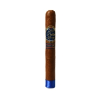 Сигары Don Pepin Blue Gernerosos-Toro