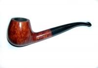Трубка Elenpipe 335