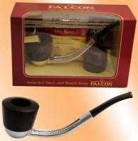 Трубка Falcon № 6227220