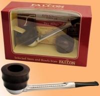 Трубка Falcon № 6235110