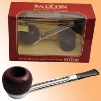 Трубка Falcon № 6264111