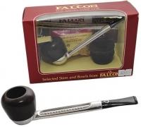 Трубка Falcon № 6253111