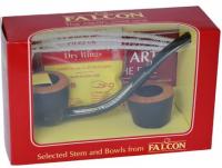 Трубка Falcon 356050