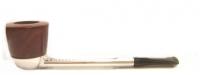 Трубка Falcon Algiers 350000